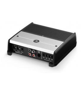 JL Audio XD300/1V2