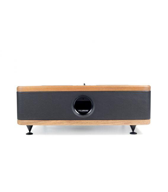 Auris Audio D2D