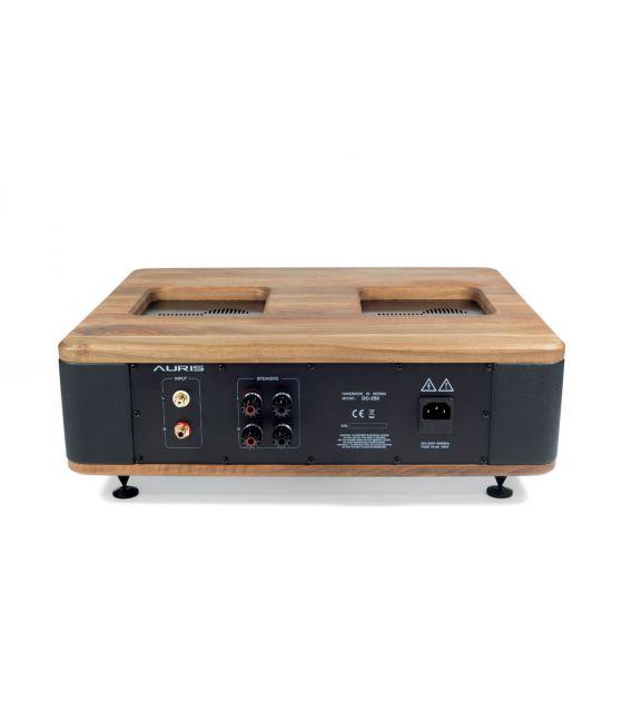 Auris Audio DC-250