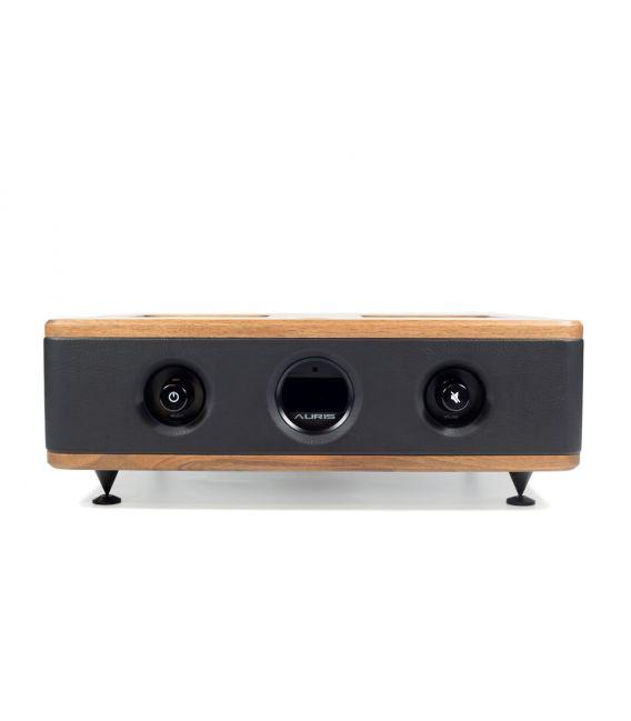 Auris Audio DHP-2