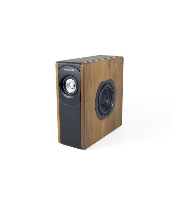 Auris Audio Poison 1