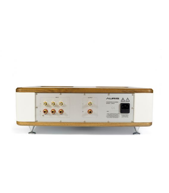 Auris Audio Largo SE