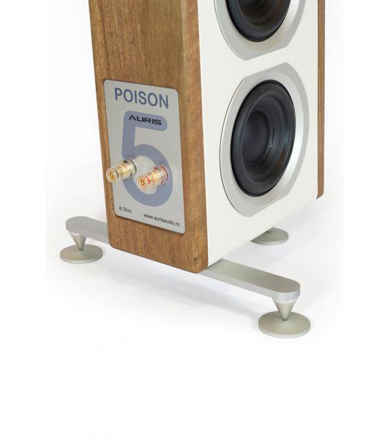 Auris Audio Poison 5