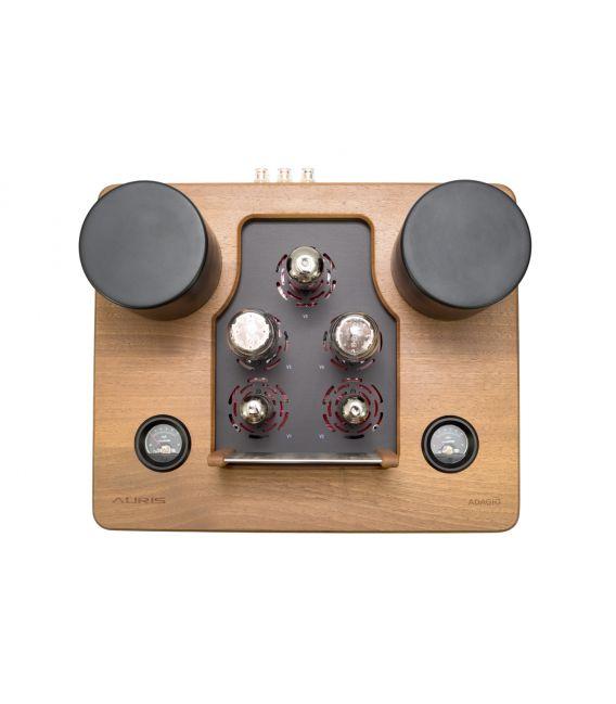 Auris Audio Adagio 2A3