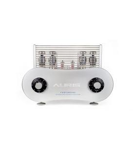 Auris Audio Fortissimo