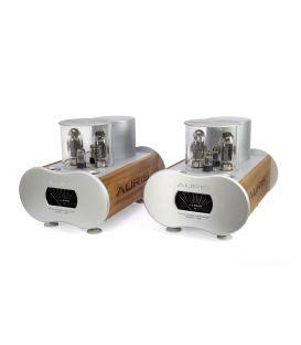 Auris Audio Forte 150