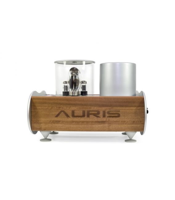 Auris Audio Forte 150