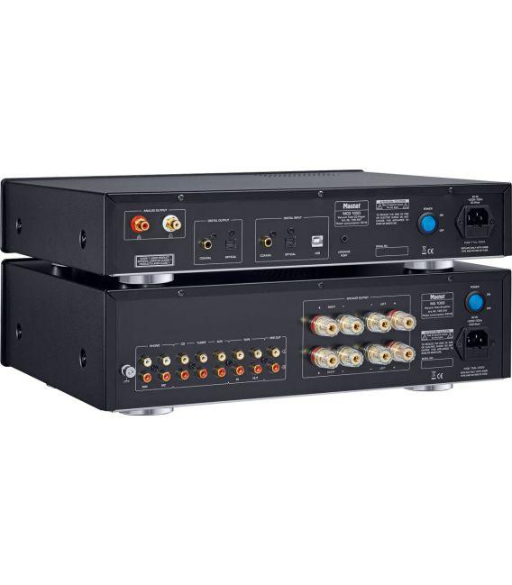 Magnat MCD-1050
