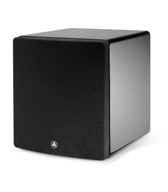 JL audio f113v2-GLOSS