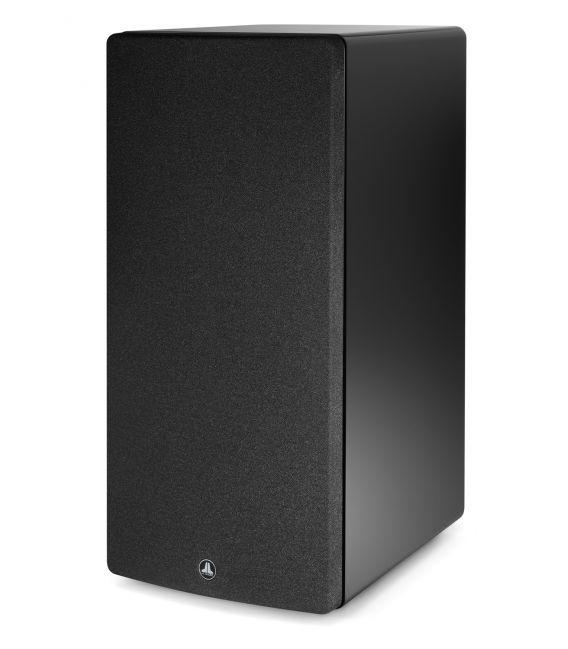 JL audio Fathom f212v2-GLOSS