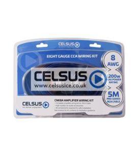Celsus CNK8A