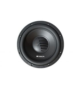 Orion audio XTR122D