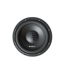 Orion audio XTR102D