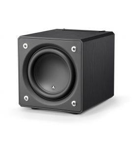 JL audio E-Sub e110-ASH