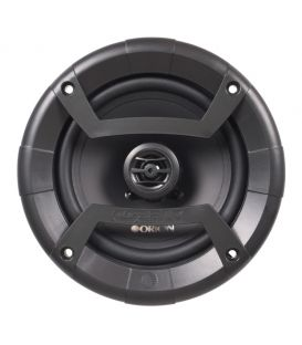 Orion audio CO52