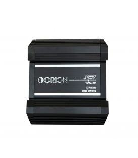 Orion audio XTR1000.1D