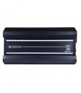 Orion audio XTR1700.4