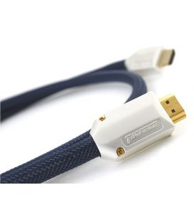 Ricable Supreme HDMI 2.0b (2m)