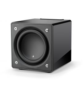 JL audio E-Sub e112- GLOSS