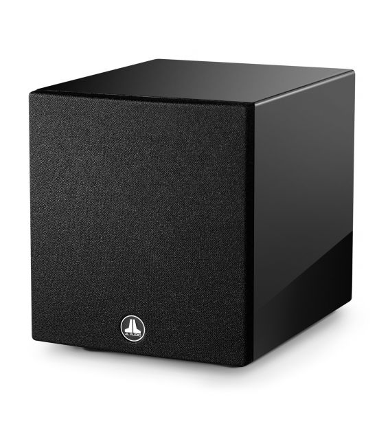JL audio Dominion d108- GLOSS