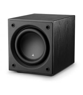 JL audio Dominion d110-ASH