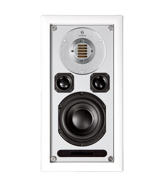Audiovector Inwall Super