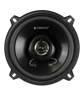 Orion audio ZTC-525
