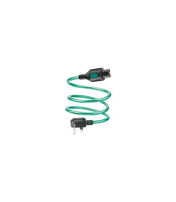EVO3 Initium (1.5m) Power Cable (C15 only)