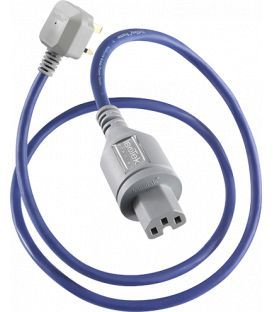 Isotek EVO3 Premier (1.5m) Power Cable (C7, C15, C19)