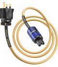 Isotek EVO3 Elite (2.0m) Power Cable (C7, C15, C19)