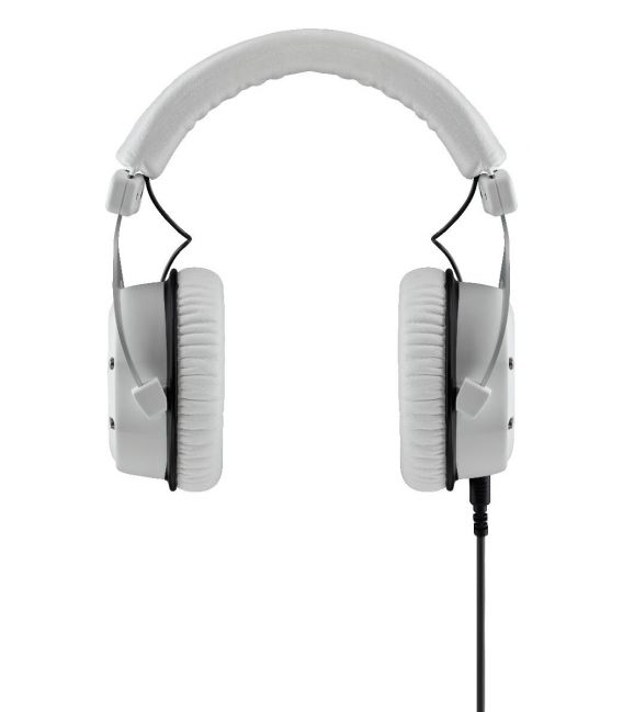 Beyerdynamic CUSTOM ONE PRO PLUS Ausinės