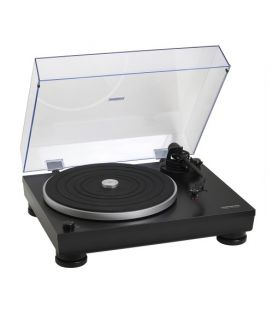 audio technica AT-LP5