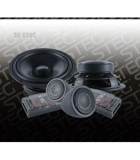 Steg SG 650C