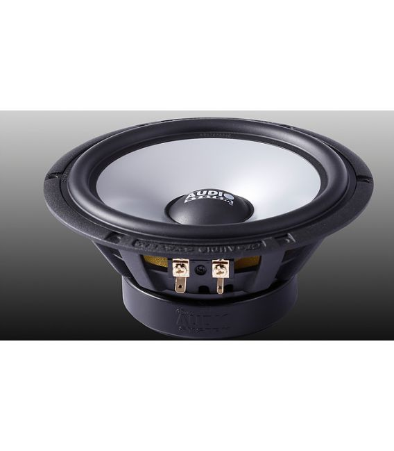 Audio System AT650C