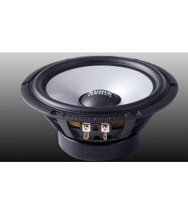 Audio System AT650C