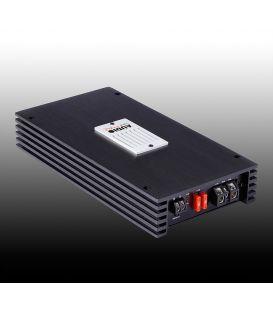Audio System AD 850