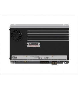 Audio System F2.400