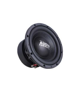 Audio System ASW10