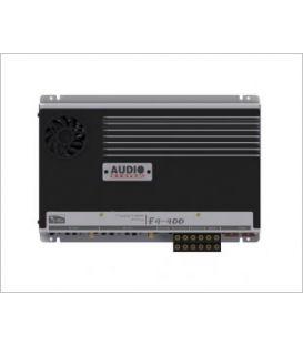 Audio System F4.400