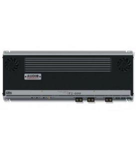 Audio System F2.600