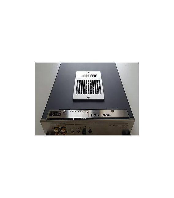 Audio System F2D.1000