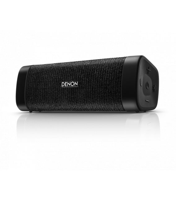 Denon Envaya Pocket DSB-50BT