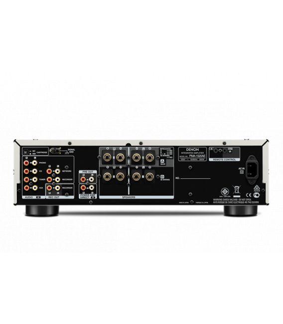 Denon PMA-1520AE