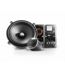 Focal PS 130 V1
