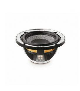 Focal UTOPIA BE 13WS