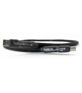 Tellurium Q BK-USB