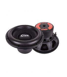 Kicx GX12