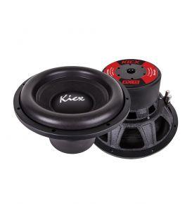 Kicx GX15