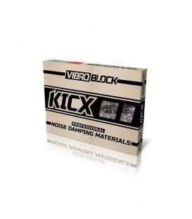 Kicx Vibroblock Optima