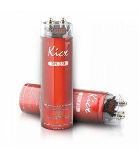 Kicx DPC 2,5F